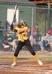 Kira Turner Softball Recruiting Profile
