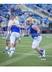 Zayn Bryant Football Recruiting Profile