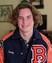 Casey Jones Men's Soccer Recruiting Profile