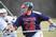 Tom Zaleski Men's Lacrosse Recruiting Profile
