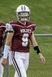 Connor Lydon Football Recruiting Profile
