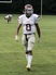 Deaven Hawkins Football Recruiting Profile