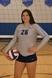 Grace Sadusky Women's Volleyball Recruiting Profile