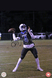 Dedrian Alexander Football Recruiting Profile