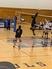 Omaryah McMillian Women's Volleyball Recruiting Profile
