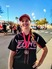 Mackenzie Willis Softball Recruiting Profile
