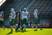 Hall Schmidt Football Recruiting Profile