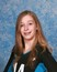 Erin Cooper Women's Volleyball Recruiting Profile