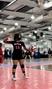 Laila Melendez Women's Volleyball Recruiting Profile