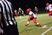 Darius Williams Football Recruiting Profile