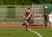 Joshua Price Men's Soccer Recruiting Profile