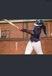 Alani Moore Softball Recruiting Profile