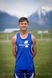 Andrew Rush Men's Track Recruiting Profile