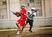 Kyler Konjoyan Men's Lacrosse Recruiting Profile