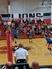 Morgan Spencer Women's Volleyball Recruiting Profile