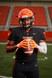 DeAndre Benson II Football Recruiting Profile