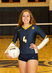 Hannah Lipinski Women's Volleyball Recruiting Profile