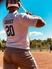 Micah Lindsey Baseball Recruiting Profile
