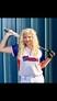 Cloe Bisig Softball Recruiting Profile