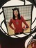 Emma Khamken Women's Volleyball Recruiting Profile