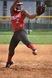 Rachel McQueen Softball Recruiting Profile