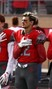 Jaron Petty Football Recruiting Profile