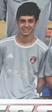 Nima Bahrami Men's Soccer Recruiting Profile