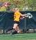 Reiley Fitzpatrick Women's Soccer Recruiting Profile