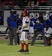 Andre Watson Cordova Football Recruiting Profile