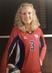 Jillian Beatty Women's Volleyball Recruiting Profile