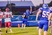 Caylib Pruett Football Recruiting Profile