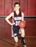 Allyson Czaja Women's Basketball Recruiting Profile