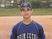 Carl Birge Baseball Recruiting Profile