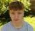 Blake Middleton Men's Soccer Recruiting Profile