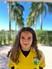 Juan Garcia Men's Soccer Recruiting Profile