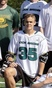 Andrew (Sonny) Weiss Men's Lacrosse Recruiting Profile