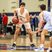 Max Kunnert Men's Basketball Recruiting Profile
