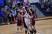Cameron Orr Men's Basketball Recruiting Profile