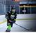 Nickolas Tigner Men's Ice Hockey Recruiting Profile