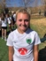 Jaicey Stanich Women's Soccer Recruiting Profile