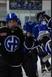 Jaron Ketterman Men's Ice Hockey Recruiting Profile
