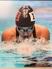 Taylor Stockard Women's Swimming Recruiting Profile