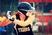 Macey Newlin Softball Recruiting Profile