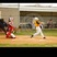 Zach Smoot Baseball Recruiting Profile