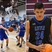 Travis Loving Men's Basketball Recruiting Profile