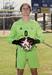 Dakotah Purvis Men's Soccer Recruiting Profile