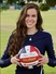 Grace Knadler Women's Volleyball Recruiting Profile