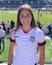 Isabella Davila Women's Soccer Recruiting Profile