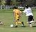 Matthew Wigton Men's Soccer Recruiting Profile