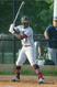 Eyan Idohl Baseball Recruiting Profile